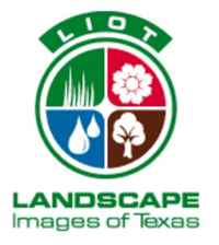 Landscape Images of Texas