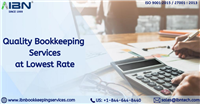 ibn bookkeeping services