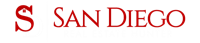 San Diego Real Estate Hunter