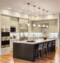 Kitchen Remodel And Design Glendale