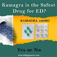 kamagra-100-pills-alldaygeneric