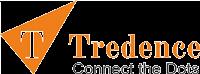 Tredence Business Analytics
