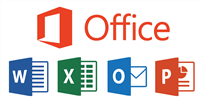 Microsoft Office Suites