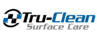 Tru-Clean Surface Care