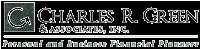 Charles R. Green & Associates, Inc.