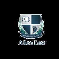 Allen Lawfirm