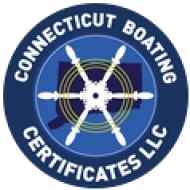 Connecticut Boating Certificates