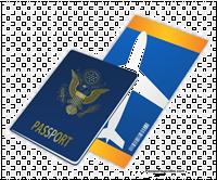 PASSPORTSGUIDES