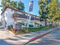 Portico Villas Apartments Fullerton CA