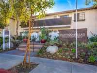 Portico Villas Apartments Apartments - Fullerton, CA