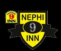 Nephi 9 Inn