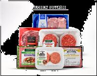 Thomas Foods USA
