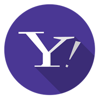 Yahoo Support Center