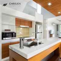 Chrisjen Lifestyle