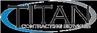 Titan Contracting Services - Retrofit Division