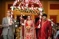 Wedding Photographers videograhphy