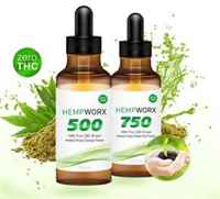 Shop CBD Global