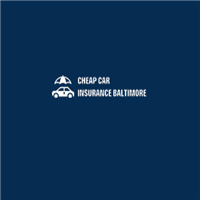 Hudda Car Insurance