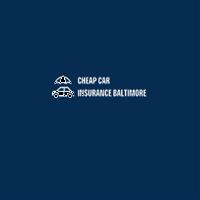 Hudda Car Insurance