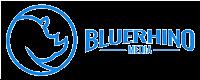 Blue Rhino Media