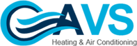 AVS Heating and Air Conditioning