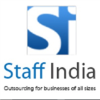 Staff india