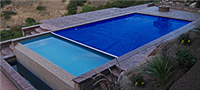 Pool Covers Inc