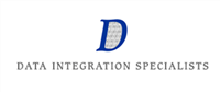 Data Integration Specialists, LLC