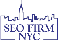 SEO Firm NYC