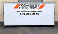 odyssey storage