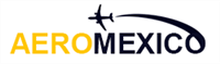 Aeromexico Airline Flights
