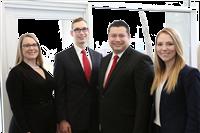 Estate and Probate Legal Group, Ltd.