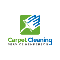 logo_1574263677_Carpet-Cleaning-Henderson