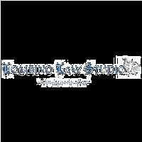 Lombino Law Studio