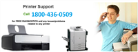 CALL HP PRINTER TECHNICAL SUPPORT PHONE NUMBER 180