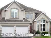 marietta-garage-door-installation