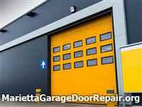 marietta-garage-door-motor-repair