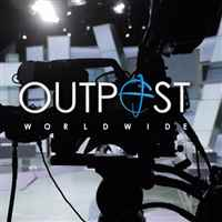 Outpost Worldwide , Inc.