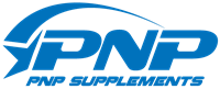 pnpsupplements