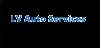 LV Auto Services