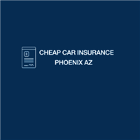 Low Cost Car Insurance Sun City AZ