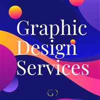 online graphic design services