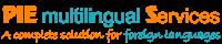 Outsource virtual assistants