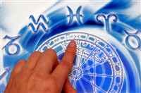 pandit rudra astrology