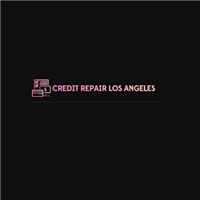 750 Plus Credit Score - Credit Repair Los Angeles