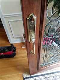 locksmith Sandy Springs ga