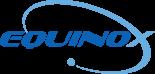 Equinox IT Solutions