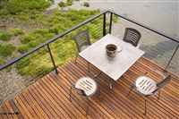 Binghamton Valley Decks & Patios