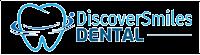 Cosmetic Dentistry Las Vegas -DiscoverSmilesDental