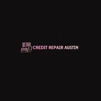 Austin Credit Repair